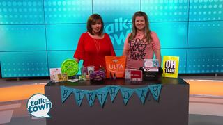 Fun Birthday Freebies for the Whole Family
