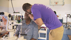 Free Medical Clinic Serves Hundreds In Maury Co.
