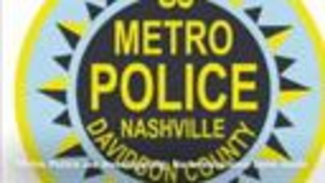Homeless Man Shot and Killed in North Nashville