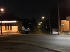 Man Killed In North Nashville Shooting