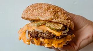 Burger Week Kicks Off In Nashville