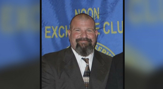 Top Narcotics Officer Placed Under Investigation