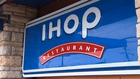 IHOP Offering 60-Cent Pancakes On Tuesday