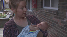 Pregnant Women Face Stigma Over Opioid Addiction
