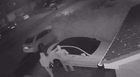 Car Theft Mystery in Popular 12 South