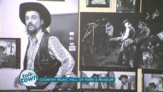 Outlaws & Armadillos - Country's Roaring 70's
