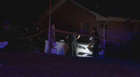 1 Killed In Nashville Double Shooting