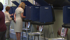 Beth Harwell Casts Ballot In Primary Election