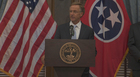 Haslam Announces Education Listening Tour