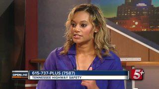Highway Traffic Safety