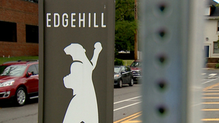 Edgehill Historic Overlay Has Neighbors At Odds