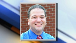 Second Principal Resigns Amid Harassment Scandal