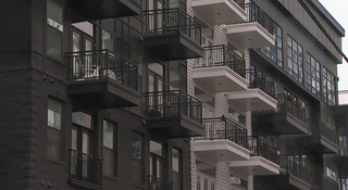 Residents Outraged As Apartments Become AirBnb's