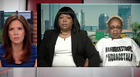 Hambrick Family Calls For Justice On CNN