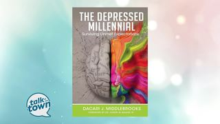 Dacari Middlebrooks: The Depressed Millennial