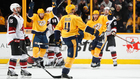 Preds Sign Ryan Ellis To 8-Year, $50M Contract
