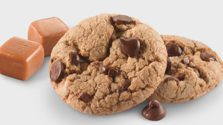 Girl Scouts Announces New Gluten-Free Cookie