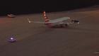 Passenger Falls Ill On Flight From LA To BNA