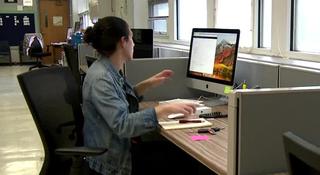 Homework Hotline Helps Tennessee Students