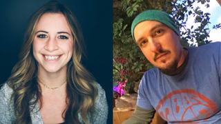 2 Killed In East Nashville Shooting