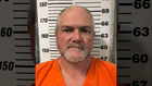 Houston County Man Charged With Wife's Murder