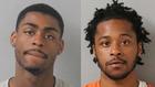 Trial Begins In Krispy Kreme Driver's Murder