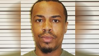 Attempted Murder Suspect on Most Wanted List