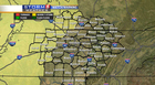 Cold Front Brings Storm Threat To Tenn., Ky.