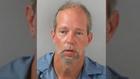Man Jailed After Biscuit Attack In Nashville