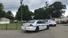 Police Investigate Fatal ShootingIn Nashville