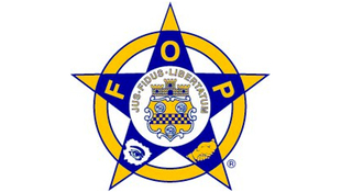 FOP Files Complaint With Davidson Circuit Court