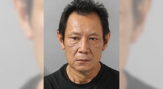 Man Accused of Shooting, Killing His Neighbor