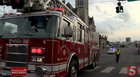 Equipment Problems Put Firefighters at Risk