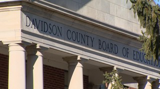 MNPS Failed To Report More Educator Misconduct
