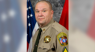 Cheatham County Deputy Guilty Of Lying to FBI