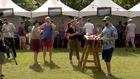 Festival Celebrates Nashville's Culinary Scene
