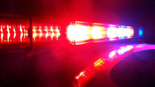 One injured in shooting near Vanderbilt