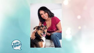 Celebrity Pet Calendar Benefits Dogs in Need