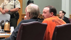 Oakes Case Bound Over To Grand Jury