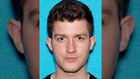 Police Search For Missing 29-Year-Old Man