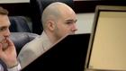 McLawhorn Found Guilty In Murder Of Nurse