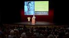 'Black Lives Matter' Co-Founder Speaks At Vandy