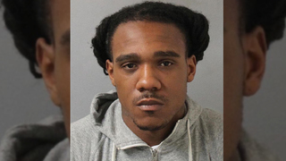 1 Charged In Fatal Nashville Lounge Shooting