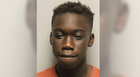 Teen Accused Of Raping  Woman Appears In Court