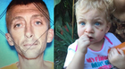 Missing Nolensville Toddler Found In Nashville