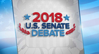 Bredesen, Blackburn To Face Off In First Debate