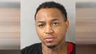 Man Wanted in Child Abuse Case