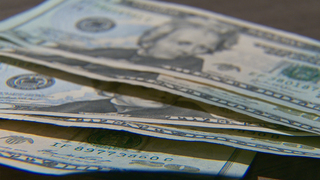 FBI Warns Scammers Are Trying To Steal Paychecks