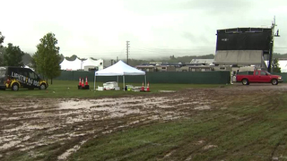 Pilgrimage Festival Canceled: Now What?