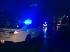 Man Hit By Car In South Nashville